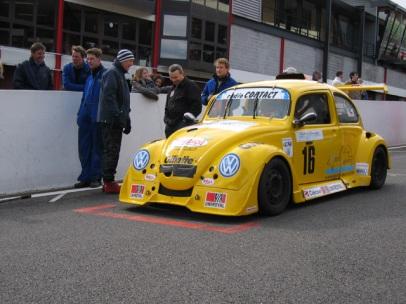 2005FunCup (1)