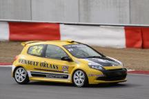 2009Cliocup03 (1)