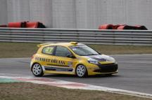 2009Cliocup03 (3)