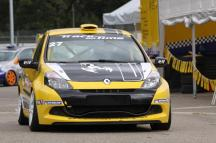 2009Cliocup03 (4)