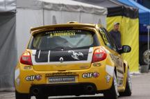 2009Cliocup03 (5)