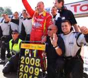 2010 Zolder Megane champion (1)