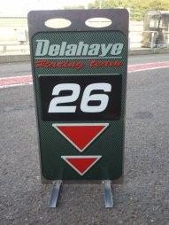 201124hdespa22