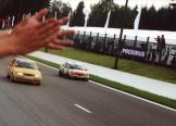 200024HFrancorchamps (10)