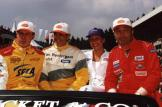 200024HFrancorchamps (11)
