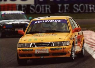 200024HFrancorchamps (2)