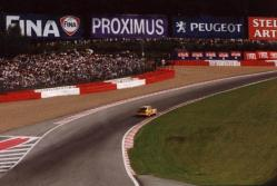 200024HFrancorchamps (4)