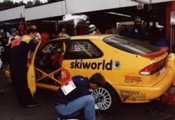 200024HFrancorchamps (5)
