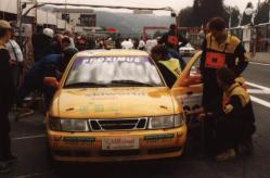 200024HFrancorchamps (7)