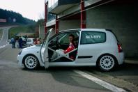 2001ClioCup (1)