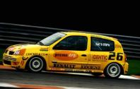2001ClioCup (2)