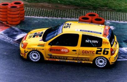 2001ClioCup (3)