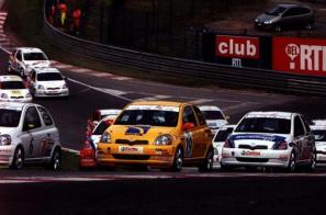 2001YarisCup (1)