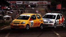 2001YarisCup (11)