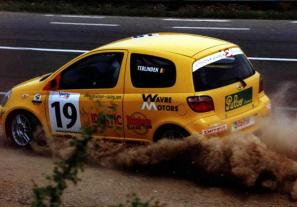 2001YarisCup (2)