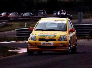 2001YarisCup (3)
