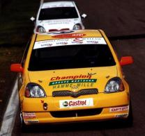 2001YarisCup (4)