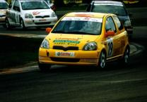 2001YarisCup (5)