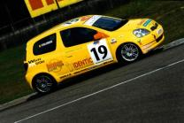 2001YarisCup (6)