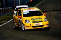 2001YarisCup (7)