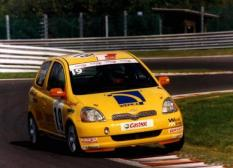 2001YarisCup (9)