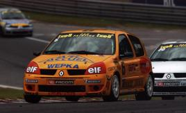 2002ClioCup (1)