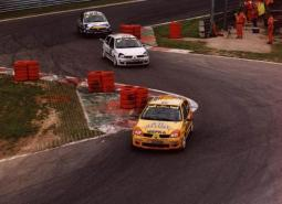 2002ClioCup (10)