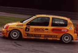 2002ClioCup (11)