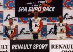 2002ClioCup (12)
