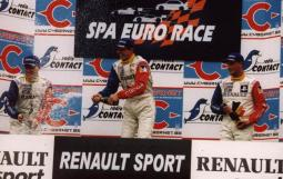2002ClioCup (13)