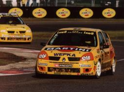 2002ClioCup (15)