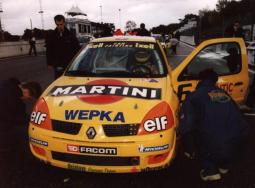 2002ClioCup (16)