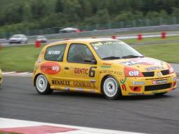 2002ClioCup (17)