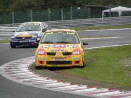 2002ClioCup (18)
