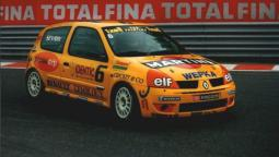 2002ClioCup (19)
