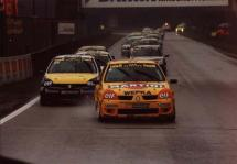 2002ClioCup (20)