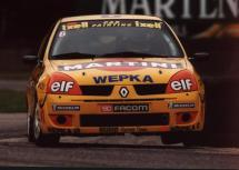 2002ClioCup (21)