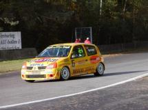 2002ClioCup (23)