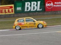 2002ClioCup (24)