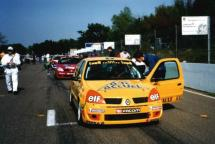 2002ClioCup (25)