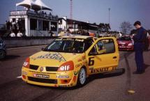 2002ClioCup (26)