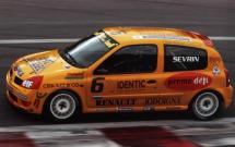 2002ClioCup (28)