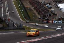2002ClioCup (29)