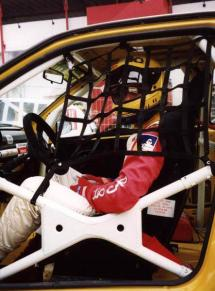 2002ClioCup (30)