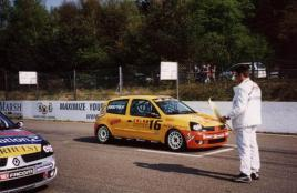 2002ClioCup (5)