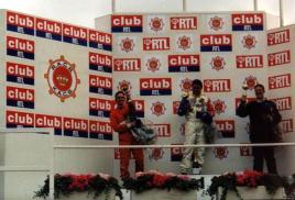 2002ClioCup (8)