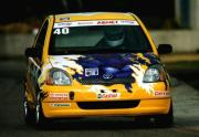 2002YarisCup (2)