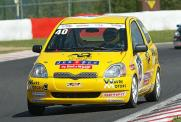 2002YarisCup (5)