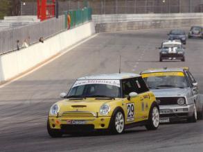 2003BTCS (1)