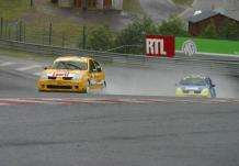 2003ClioCupBelux (5)